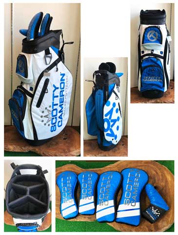 SC-TURBO-BLUE-EXPLORER-CART-BAG+HC